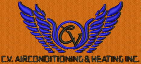 C V AIR CONDITIONING