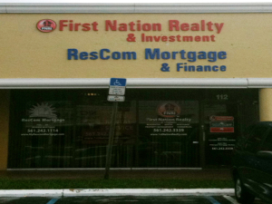 VinyDeSigns_FL_Building_Signs_Pin_Mounted_Letters_02