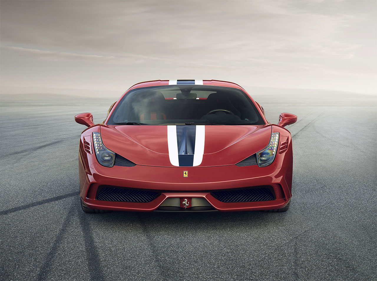ferrari after images chrome signs logo objects brand terms image horse